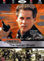 Marine Fighter aka The Human Shield mit Michael Dudikoff