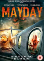 Mayday mit Michael Pare DVD Cover