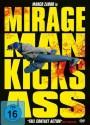 Mirageman kicks ass