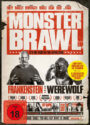 Monster Brawl mit Lance Henriksen DVD Cover