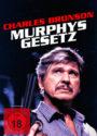 Murphys Gesetz mit Charles Bronson