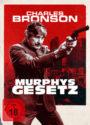 Murphys Gesetz mit Charles Bronson Mediabook