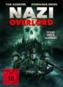Nazi Overlord mit Tom Sizemore DVD Cover