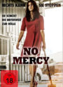 No Mercy DVD Cover