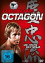 Octagon – Die Rache der Ninja