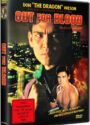 Out for Blood mit Don Wilson DVD Cover