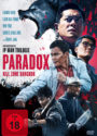 Paradox DVD Cover