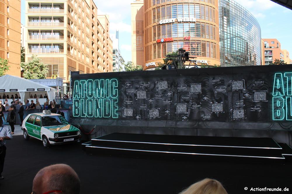 atomic-blonde-premiere-01