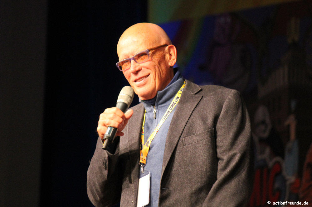peter-weller-comic-con-g