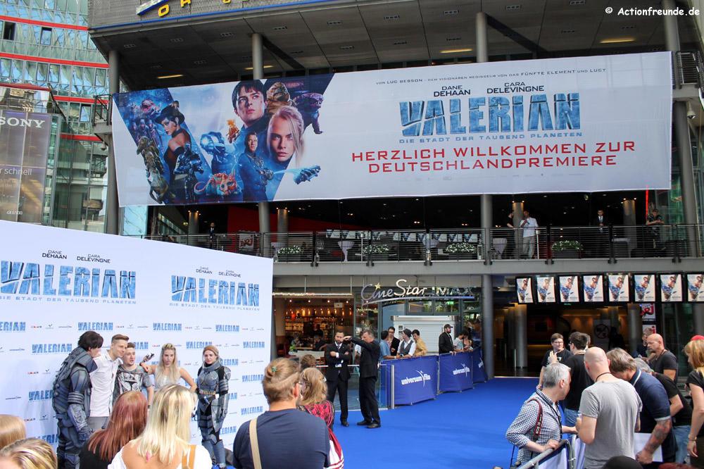 valerian-deutschlandpremiere-01