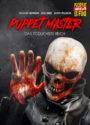 Puppet Master – Das tödlichste Reich Mediabook Cover