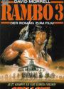 Rambo 3 von David Morrell