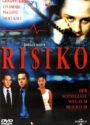 Risiko aka Boiler Room mit Vin Diesel DVD Cover