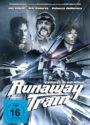 Runaway Train - Express in die Hölle Deutsches Cover