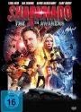 Sharknado - the 4th awakens
