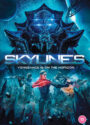 Skylines mit Daniel Bernhardt in der Actionfreunde-Kritik