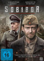 Sobibor deutsches DVD Cover