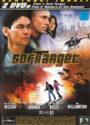 Soft Target mit Olivier Gruner und Don Wilson DVD Cover