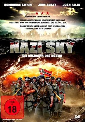 Nazi Sky