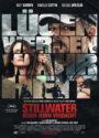 Stillwater - Gegen jeden Verdacht mit Matt Damon Poster