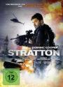 Stratton DVD Cover