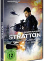 Stratton deutsches DVD Cover