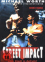 Street Impact aka Street Crimes DVD Cover