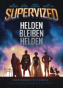 Supervized mit Tom Berenger Poster