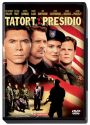 Tatort: Presidio