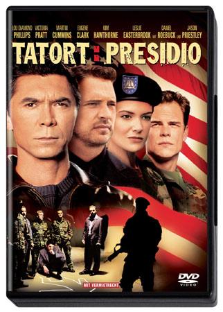 Tatort: Presidio