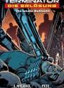 Terminator - Die Erlösung: Die letzte Schlacht
