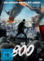 The 800 DVD Cover deutsch