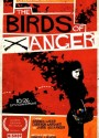"""the Birds of Anger"" (2011)"