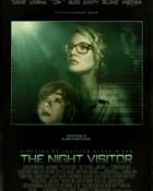"""the Night Visitor"" (2013)"