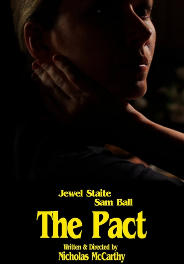 the Pact (2011)