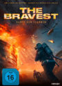 The Bravest DVD Cover