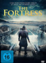The Fortress deutsches DVD Cover