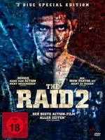 the-raid-2-special