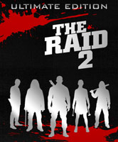 the-raid-2-ultimate