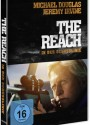 The Reach - In der Schusslinie
