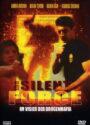 Silent Force mit Loren Avedon
