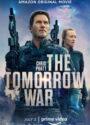 The Tomorrow War mit Chris Pratt