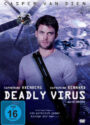 The Vector File aka Deadly Virus mit Casper Van Dien DVD Cover