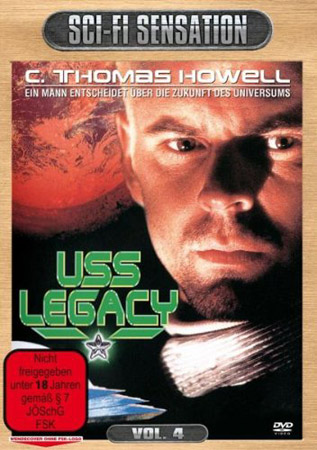 USS-Legacy