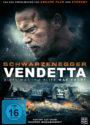 Vendetta Aftermath Deutsches Cover