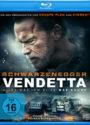 Vendetta Blu-ray-Cover Gewinnspiel