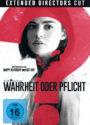 Wahrheit oder Pflicht DVD Cover