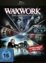 Waxwork Blu-ray Cover