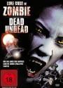 Zombie - Dead Undead